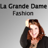La Grande Dame Plus Size Designer Clothing