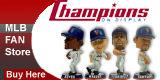 Champions on Display MLB