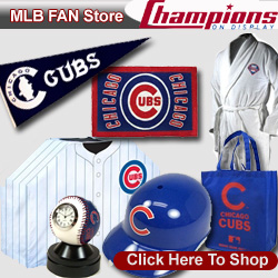 Shop for your favorite MLB teams and find officially licensed team merchandise, collectibles and fan gear!