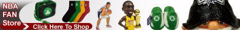 Champions on Display NBA