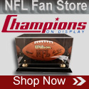 Shop by team and find officially licensed NFL merchandise, fan gear and collectibles!