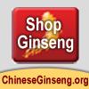 Chinese Ginseng.com coupons