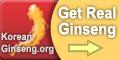 Korean Ginseng.com coupons