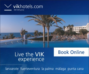 travel, holidays, accomodation, Vik Hotels Group