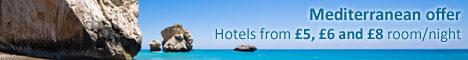 Hotelopia Hotels