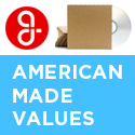 Responsible, American Made Products - Guided