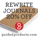 20% off ReWrite Sale