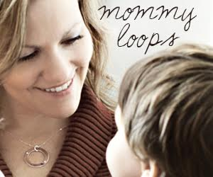 Posh Mommy Jewelry Coupon Codes