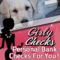 Labrador Retriever Checks