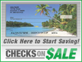 Girly Checks.com coupons