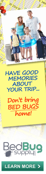 www.bedbugsupply.com- click here