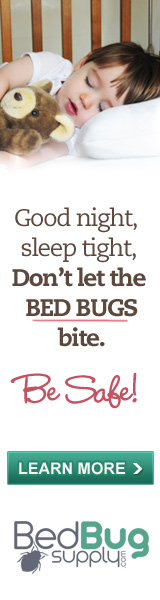 Mattress Enclosures For Bed Bugs