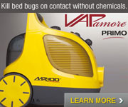 buy Vapamore Primo at Bed Bug Supply