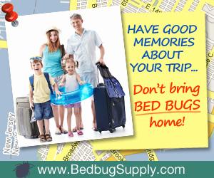 Usbedbugs coupon