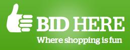 BidHere.com