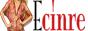 ecinre.com trendy clothes