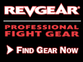 Click Here to Check Out All the RevGear Equipment