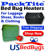 buy PackTite Bed Bug Killing Heaters