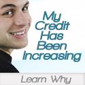 Credit Assistance Network on DealTastik.com