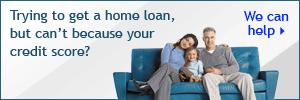 Book your free credit repair consultation.