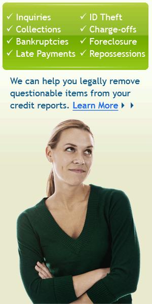 Credit Assistance Network, Inc.