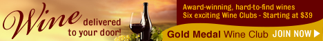 gold medal wine club discount code