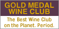 Gold Medal Wine Club affiliate program