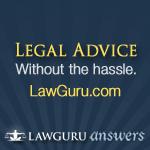 Law Guru.com coupons