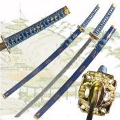 Armorvenue Samurai Swords