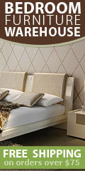 Bedroom Furniture Warehouse