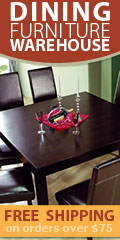 Dining Furniture Warehouse