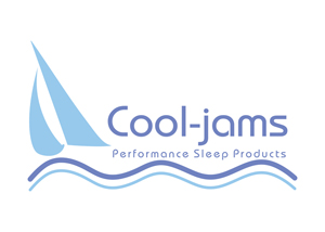 Cool-jams Performance Sleep Products