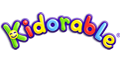 Kidorable affiliate program