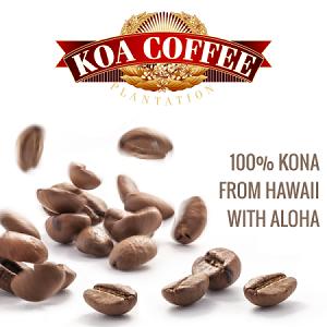 100{21f5fa604b8a939dcc47d8e8258f331edd03c9cba0e83d3c495c3ac91c699f18} Kona Coffee