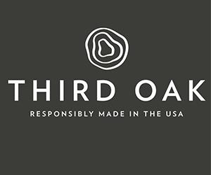Shop Third Oak Shoes at ExploreThirdOak.com