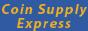 Coin Supply Express Coin Collecting Supplies