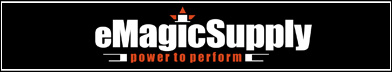 Online Magic Shop