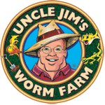Composting Worms and Supplies