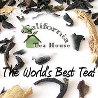 The World's Best Tea!