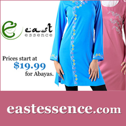 Islamic clothing,Designer kurtis
