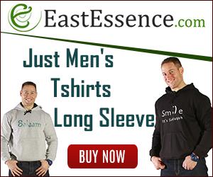 www.eastessence.com