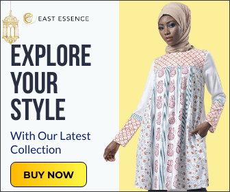 Explore Your Style with Eastessence
