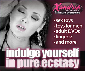 The Xandria Collection®