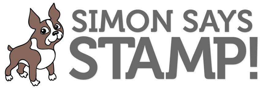 Simon Says Stamp affiliate referral link