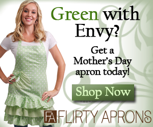 Firty Aprons
