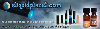 eliquidplanet your one stop shop for all your ecig needs