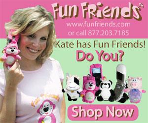 FunFriends
