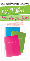 journals, food mood journal, healthy chicks