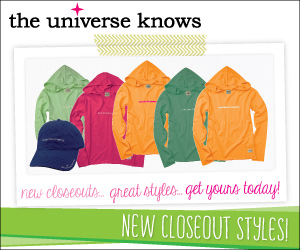 hoodies for under $20