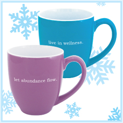 mug, gift, holiday shopping #giftguide